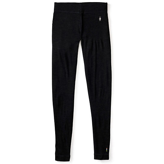 Baselayer Pants - Women's