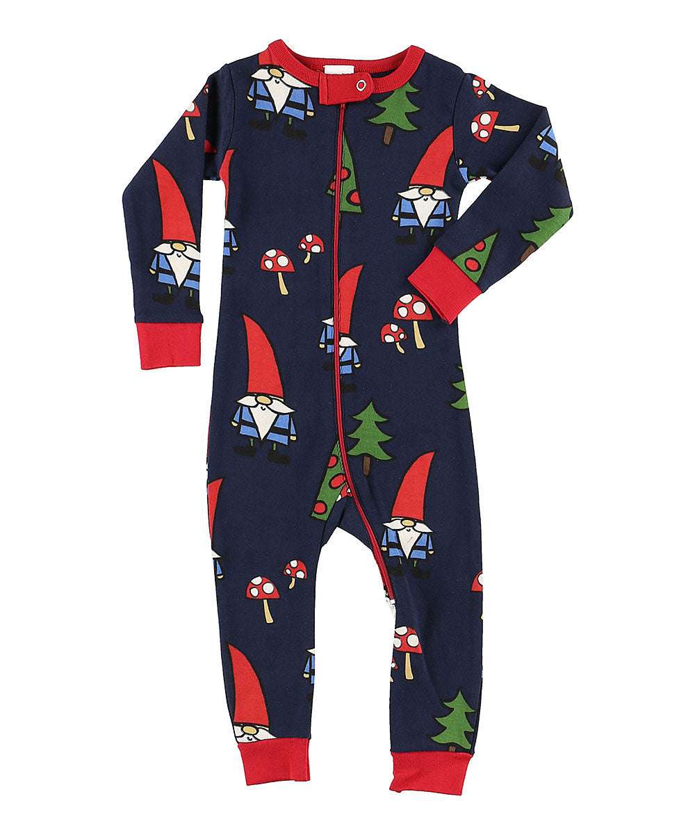Gnome - Infant PJ's