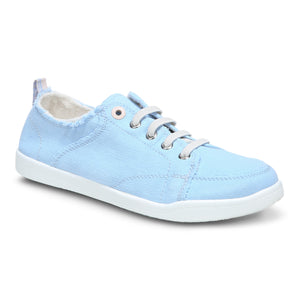 Pismo Casual Sneaker - Bluebell
