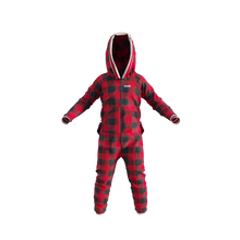 Pook Onesies - Toddler/Youth