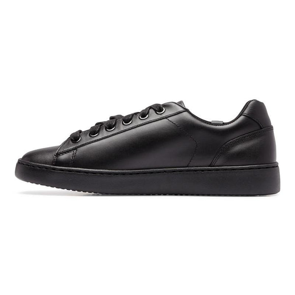 Mable Pro Casual Sneaker - Black