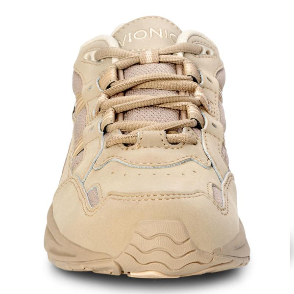 Walker Classic - Taupe