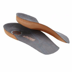 Vionic Insoles 3/4 Length