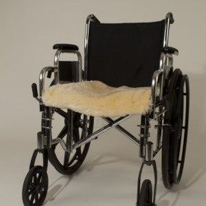 "Wheel Chair ""Seat Only"" Cover"