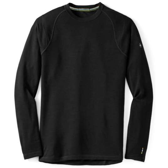 Baselayer Shirt - Men's