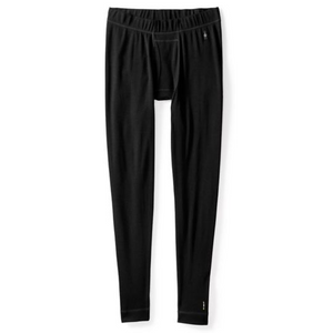 Baselayer Pants - Men's