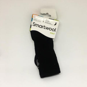 Ultra Light Crew Socks - Unisex