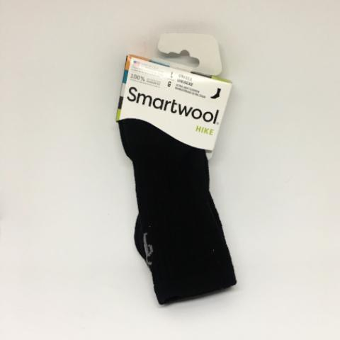 Smartwool Socks - Ultra Light Crew Socks - Unisex