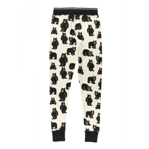 Mama Bear Leggings