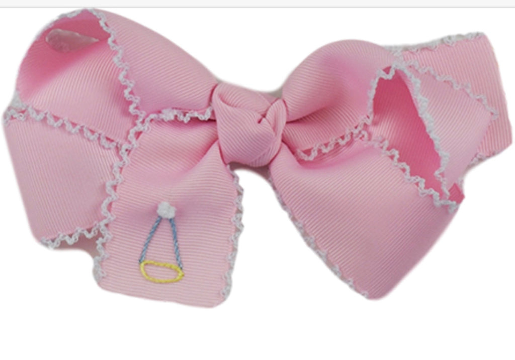 65th Anniversary Bow-Medium