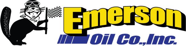 Emerson Oil Co.