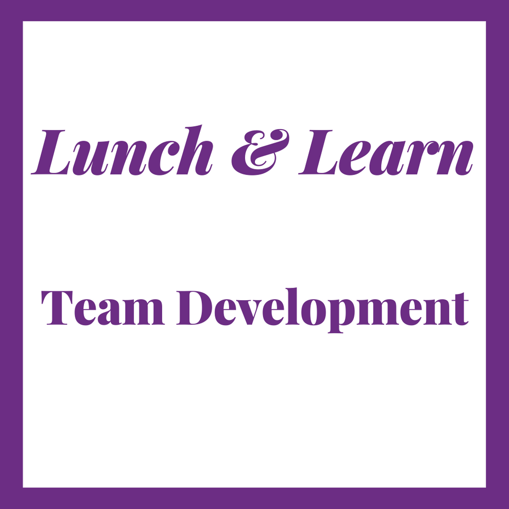 Team Development -  The Leadership Game facilitation and executive review
