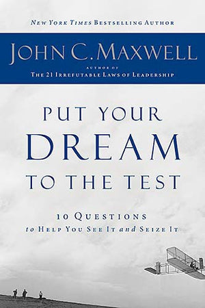Mastermind - Put Your Dreams to the Test - WEDNESDAYS 5:30 pm -  Starting February 28th  - 8weeks