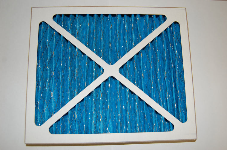 (200000685)  Air Filter for UL1000 and UL5000