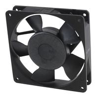 (EL-F-M1060) 956 Fan, Thin