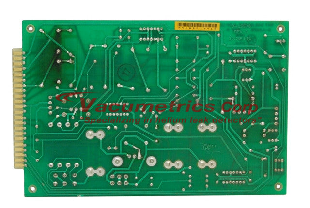 (EXL5577301) 947 DP Power Control PCB *Exchange*