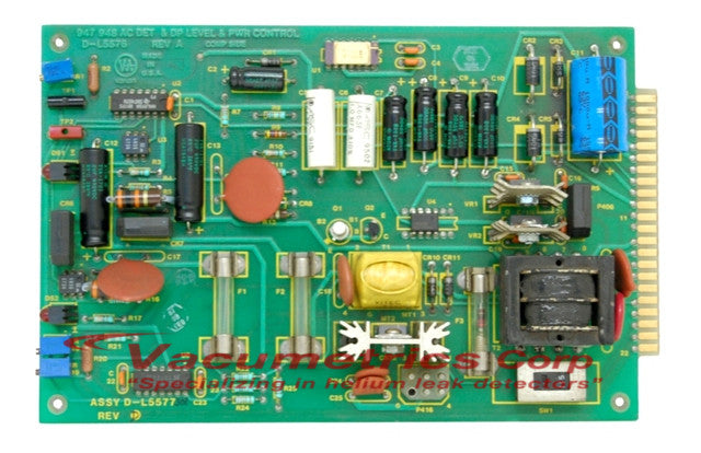 (EL-B-M1108EX) 947 DP Power Control PCB *Exchange*