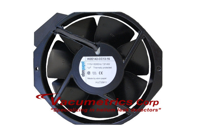 (FAN-947CAB-120V) 115V Cabinet Cooling Fan