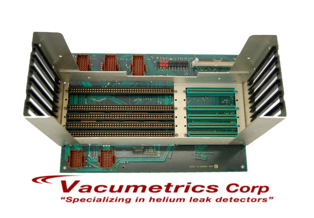 (K9663301-RO) 947 Backplane *Repair Only*