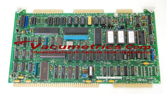 (K9679301-RO) 947 CPU PCB *Repair Only*