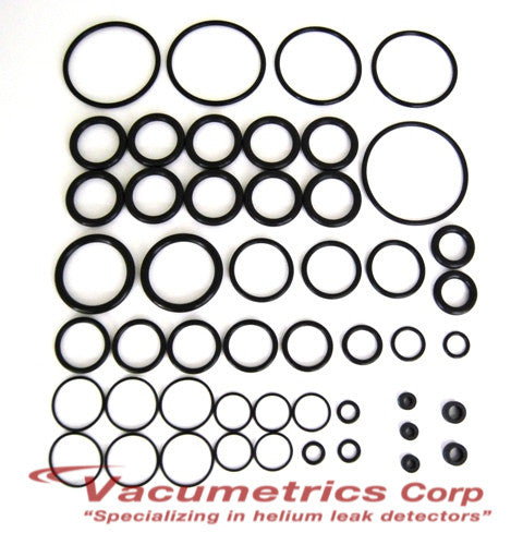 (VS-K-M1078) 947 O'Ring Kit