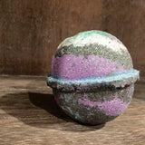 Space Queen Bath Bomb