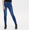 Blue Royal Jeans