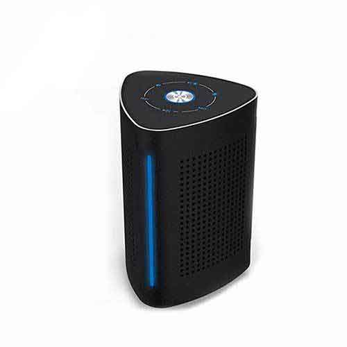 ADIN 36W Wireless Bluetooth NFC Speaker w/ Mic