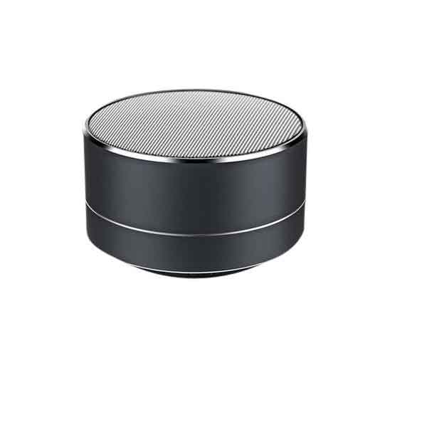 Modern Portable Wireless Bluetooth Mini Speaker (available in more colors)