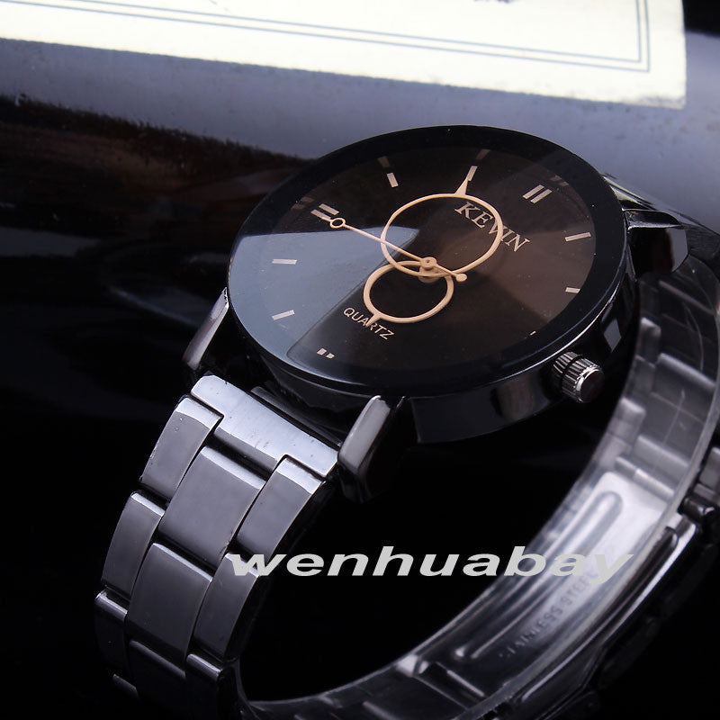 New Design Stylish Watch