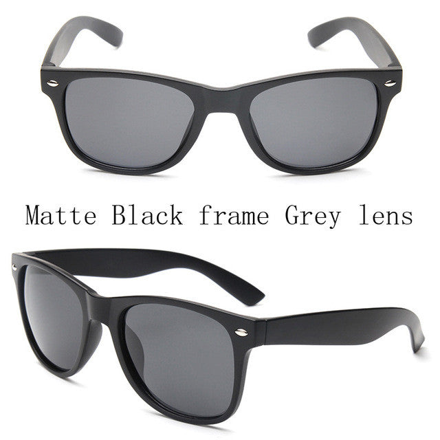 men's sunglasses polarized