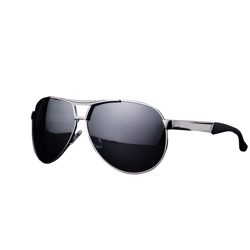 New Classic Driving Sunglasses Anti-UV (available in more colors)