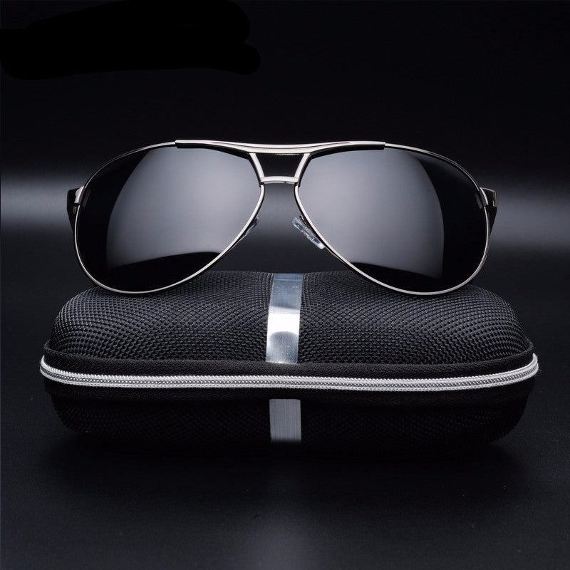 Sunglasses Anti-UV