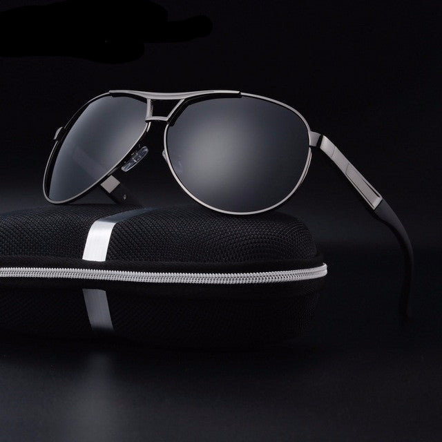 Driving Sunglasses Anti-UV Save