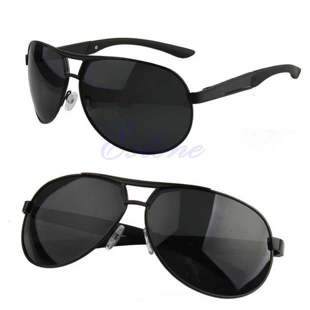 Outdoor Driving Polarized Sports Eye wear