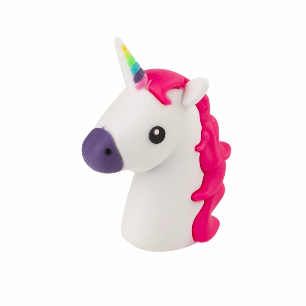 Lightweight Mini Unicorn Power bank