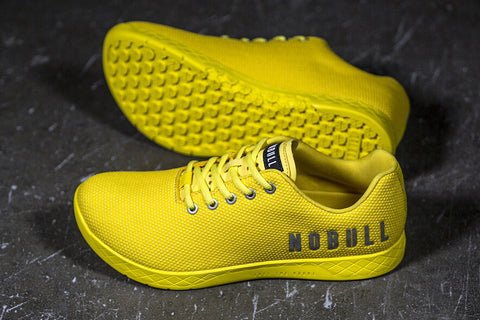 LEMON DROP TRAINER (MEN'S)
