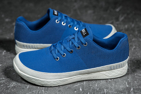 SKY CANVAS TRAINER (MEN'S)