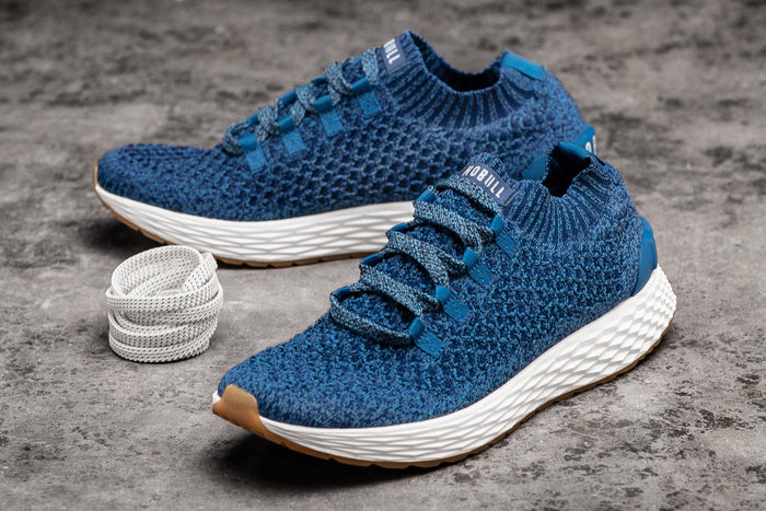 ATLANTIC KNIT RUNNER (WOMEN'S)