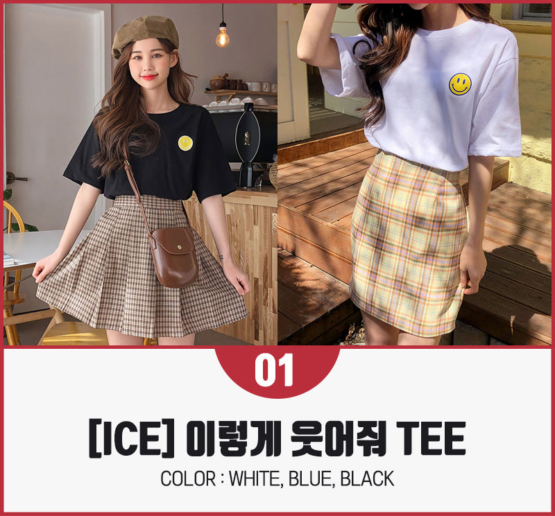 Korean Tops BOGO $37 Pre-orders Only