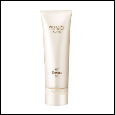 Elegance Softening Cleansing Paste (180g)