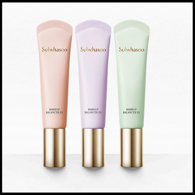Sulwhasoo Makeup Balancer (35ml)
