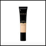 Hera Black Foundation (35ml)