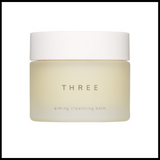 THREE Aiming Cleansing Balm (85g)