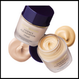Covermark Essence Foundation (30g)