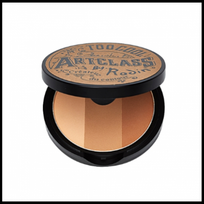 Too Cool For School Shading Powder (0.35oz)