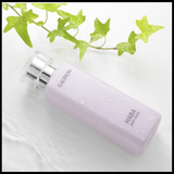 HABA G Face Lotion (180ml)