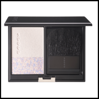 Suqqu Retouching Powder (6.6g)