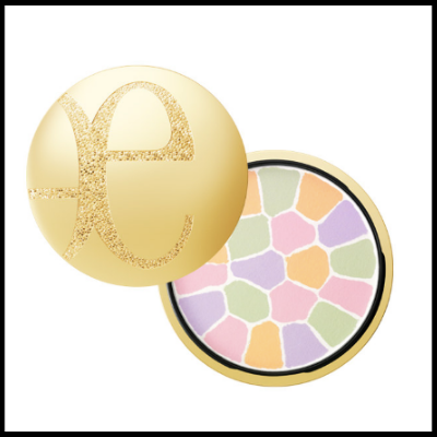Elegance Face Powder (27g)