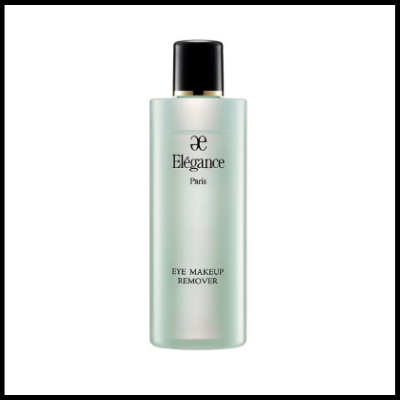 Elegance 2-layer Eye Makeup Remover (115ml)
